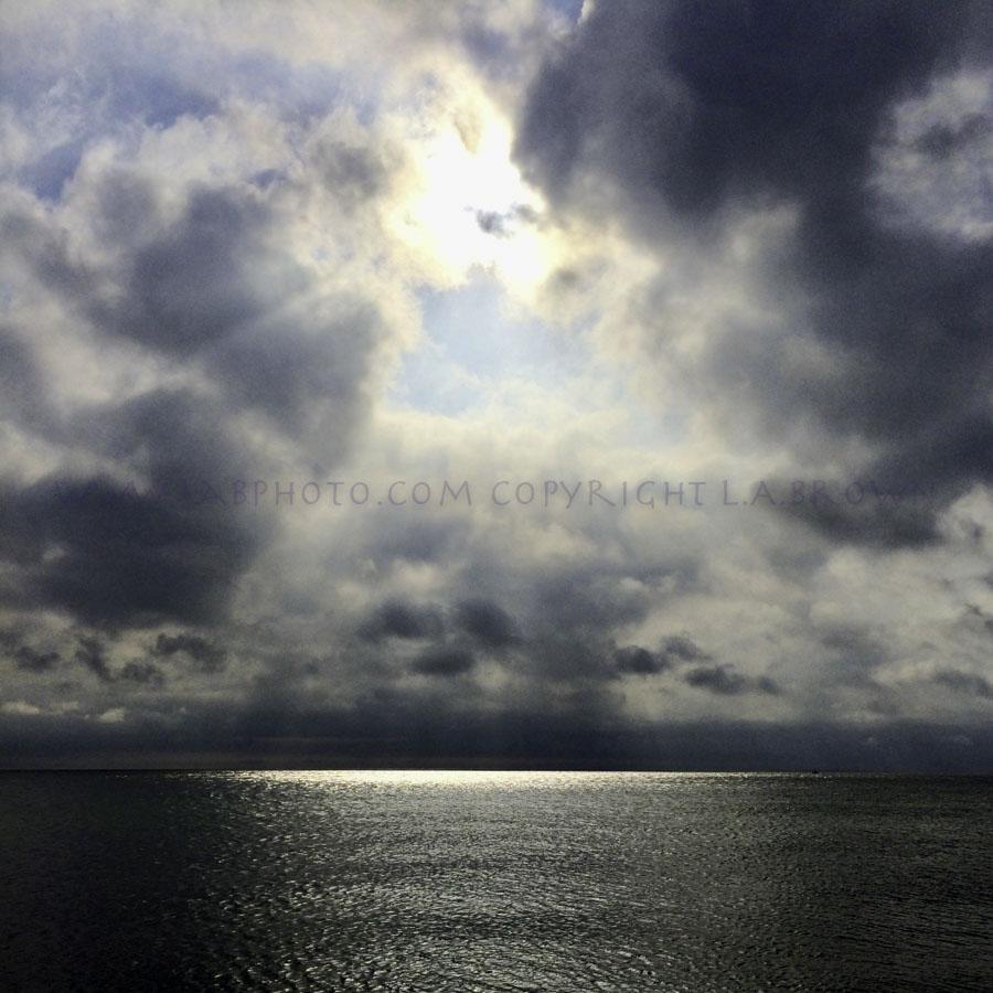 LABPHOTO Island Life-91.jpg