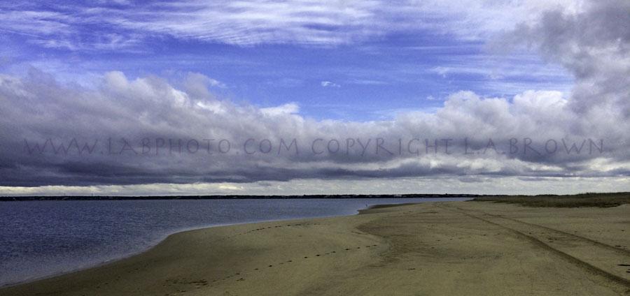 LABPHOTO Island Life-95.jpg