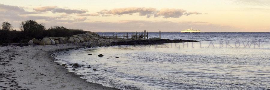 LABPHOTO Island Life-98.jpg