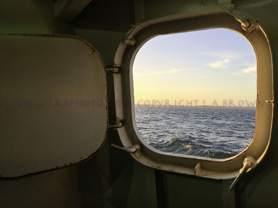LABPHOTO Island Life-111.jpg
