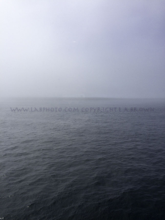 LABPHOTO Island Life-113.jpg