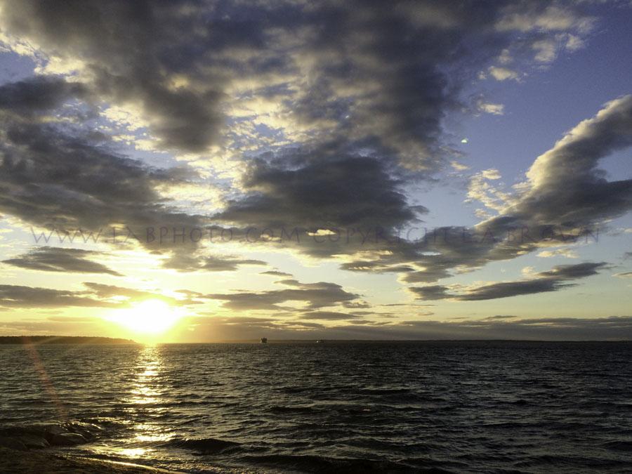 LABPHOTO Island Life-118.jpg