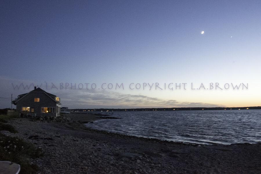 LABPHOTO Island Life-120.jpg