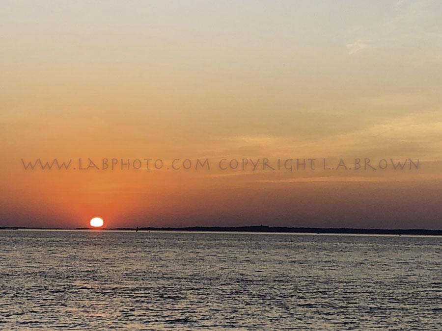 LABPHOTO Island Life-125.jpg