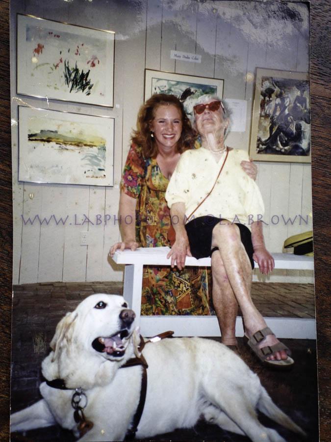 LABPHOTO Mary and Lisa  - 8.jpg