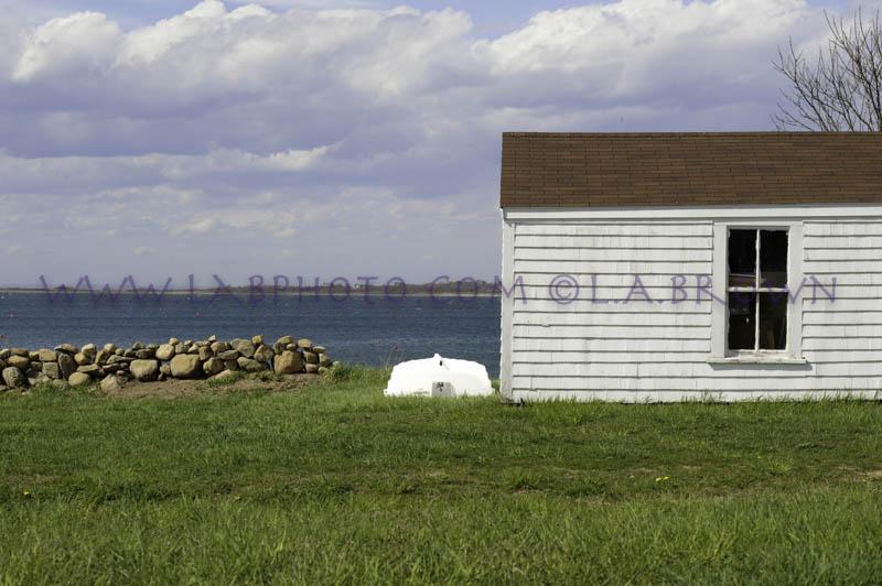 LABPHOTO Island-216.jpg