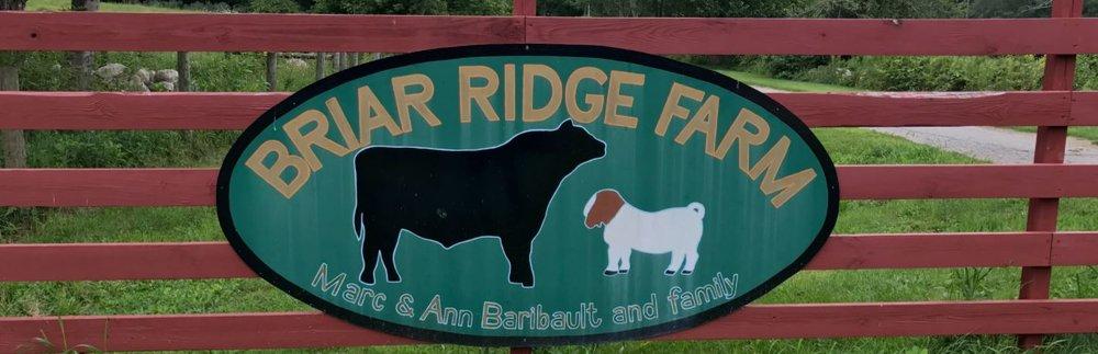 Briar Ridge Farm.JPG