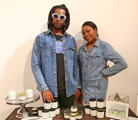 Owners_of_Holistic_Remedies_large.jpg