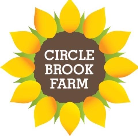 John - Circle Brook Farms: Eggs