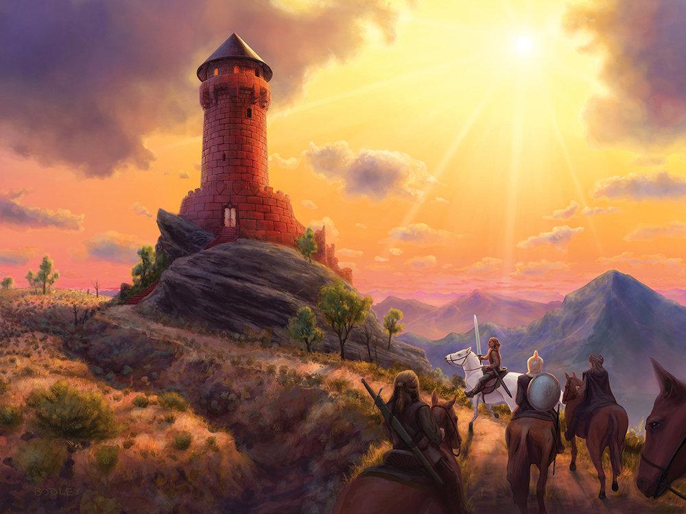 03_Tower of Joy - Sean Bodley.jpg