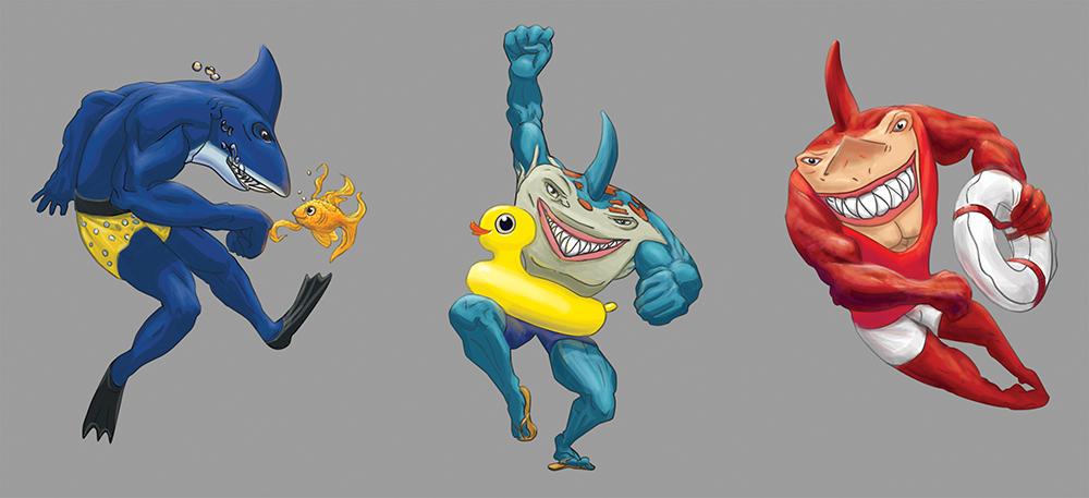 08_Shark Designs_sample.jpg