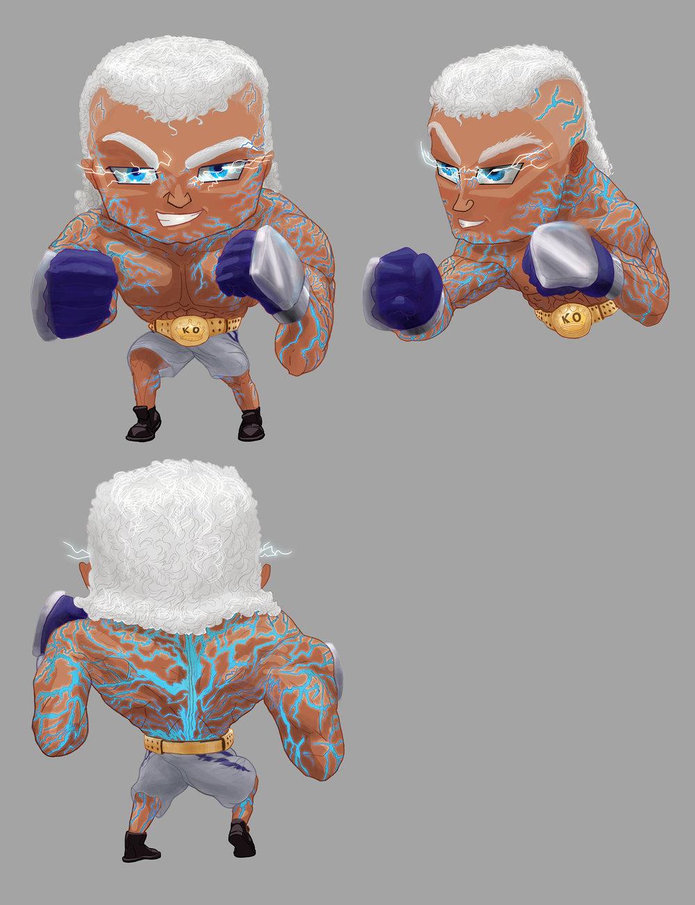Lightning Boxer _Sean Bodley.jpg
