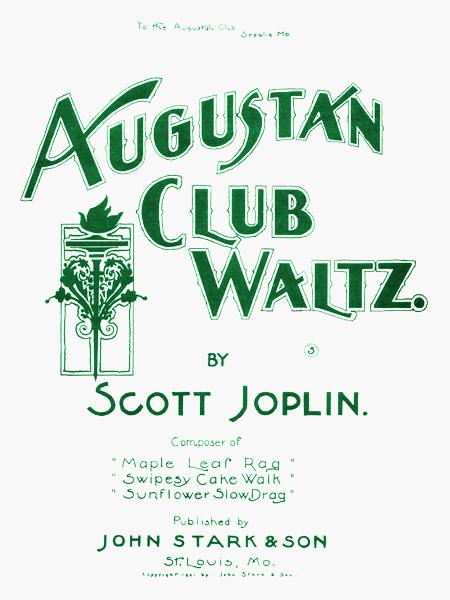Augustan_Club_Waltz-450thumb.png