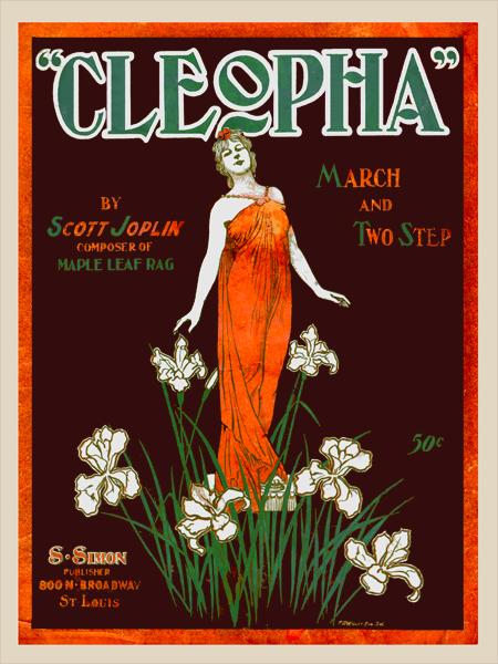 Cleopha-450thumb.png