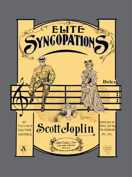 Elite_Syncopations-450thumb.png