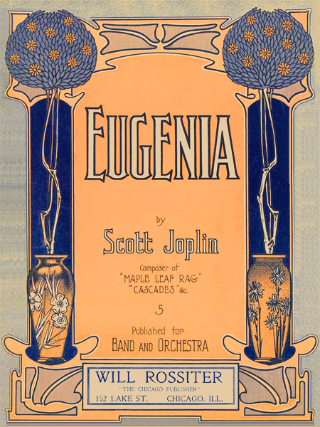 Eugenia-450thumb.png