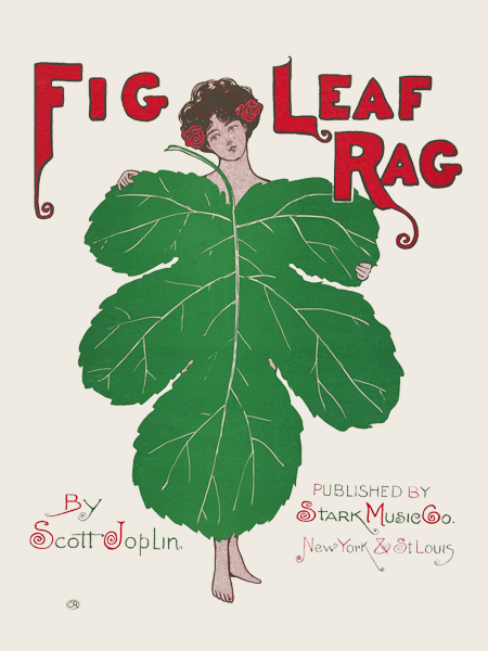 Fig_Leaf_Rag-450thumb.png