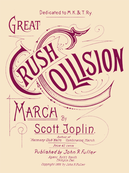 Great_Crush_Collision_March-450thumb.png