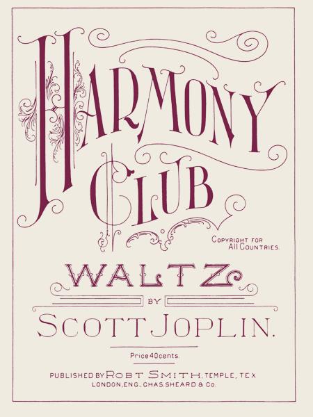 Harmony_Club_Waltz-450thumb.png