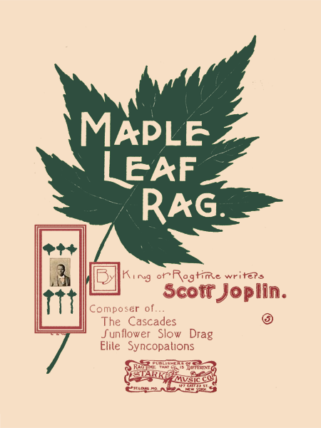 Maple_Leaf_Rag-450thumb.png