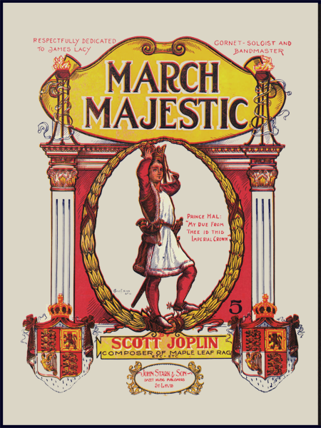 March_Majestic-450thumb.png
