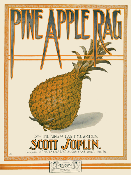 Pine_Apple_Rag-450thumb.png