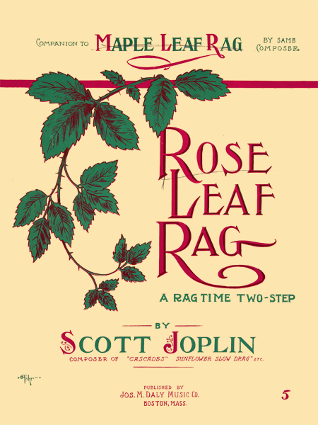 Rose_Leaf_Rag-450thumb.png