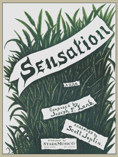 Sensation-450thumb.png
