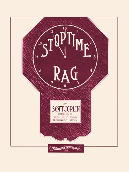 Stoptime_Rag-450thumb.png