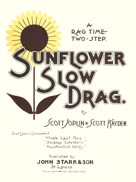 Sunflower_Slow_Drag-450thumb.png