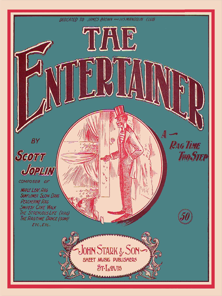 The _Entertainer-450thumb.png