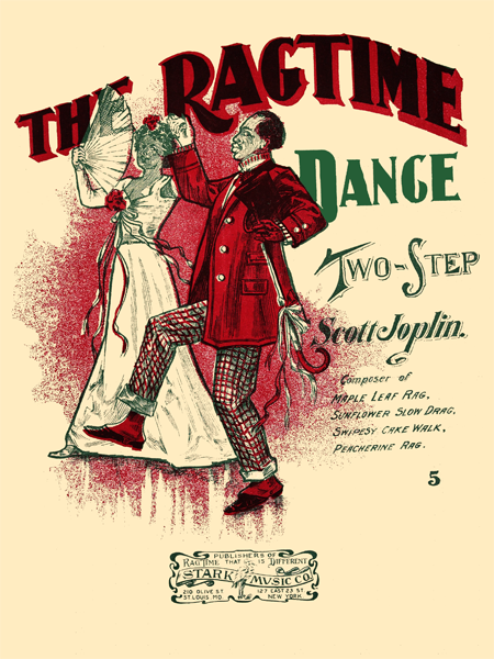 The_Ragtime_Dance-450thumb.png
