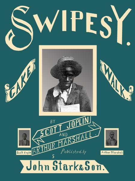 Swipesy-450thumb.png