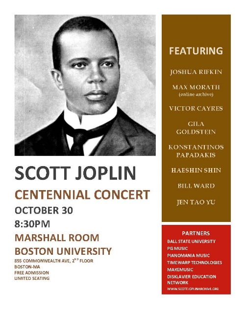 BU poster for joplin concert.jpg