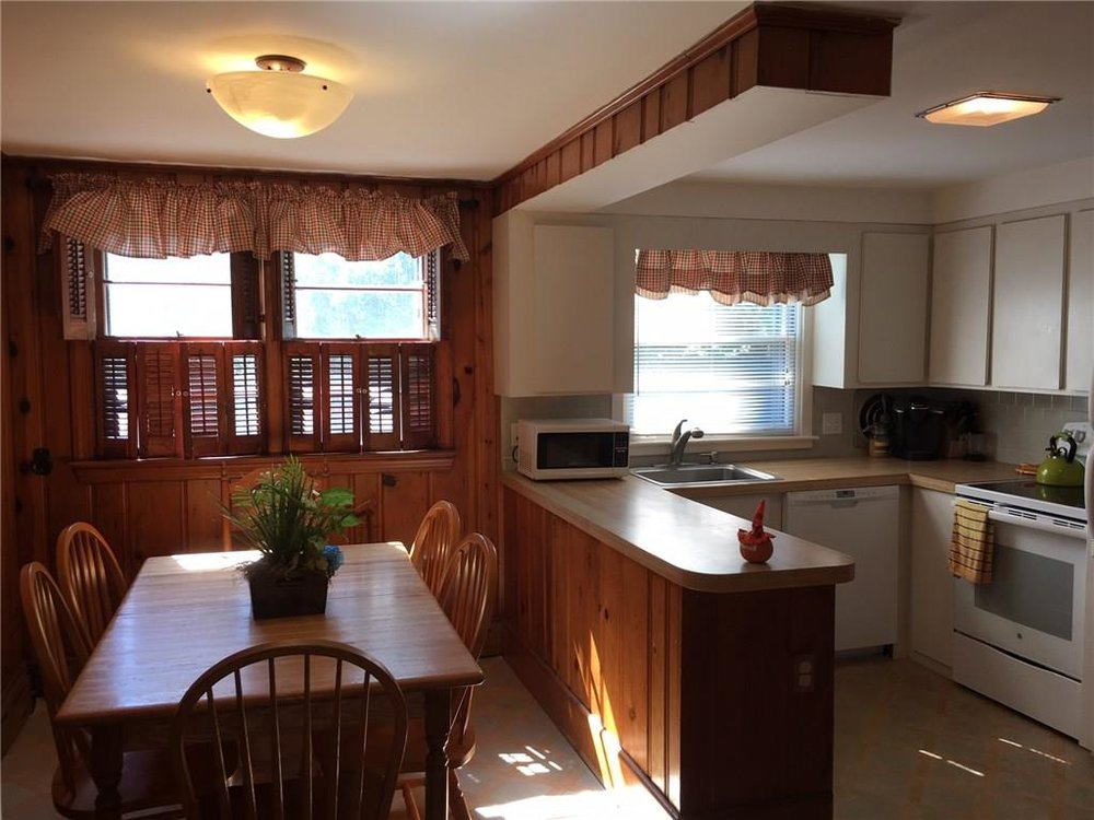 Rangeley Before kitchen.jpg