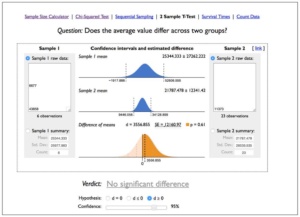 metrics-13.jpg
