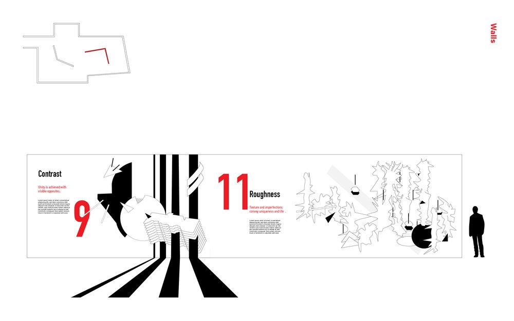 final_exhibit_web10.jpg