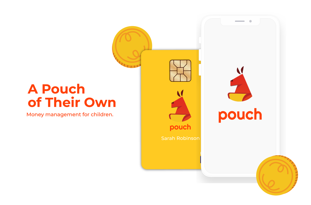 Pouch+assets-03.png