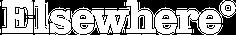 EW_Logo_CMYK_White.png