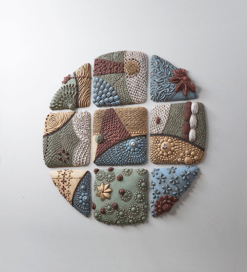 gryder-circle-prism-ceramic-open-studios.jpg