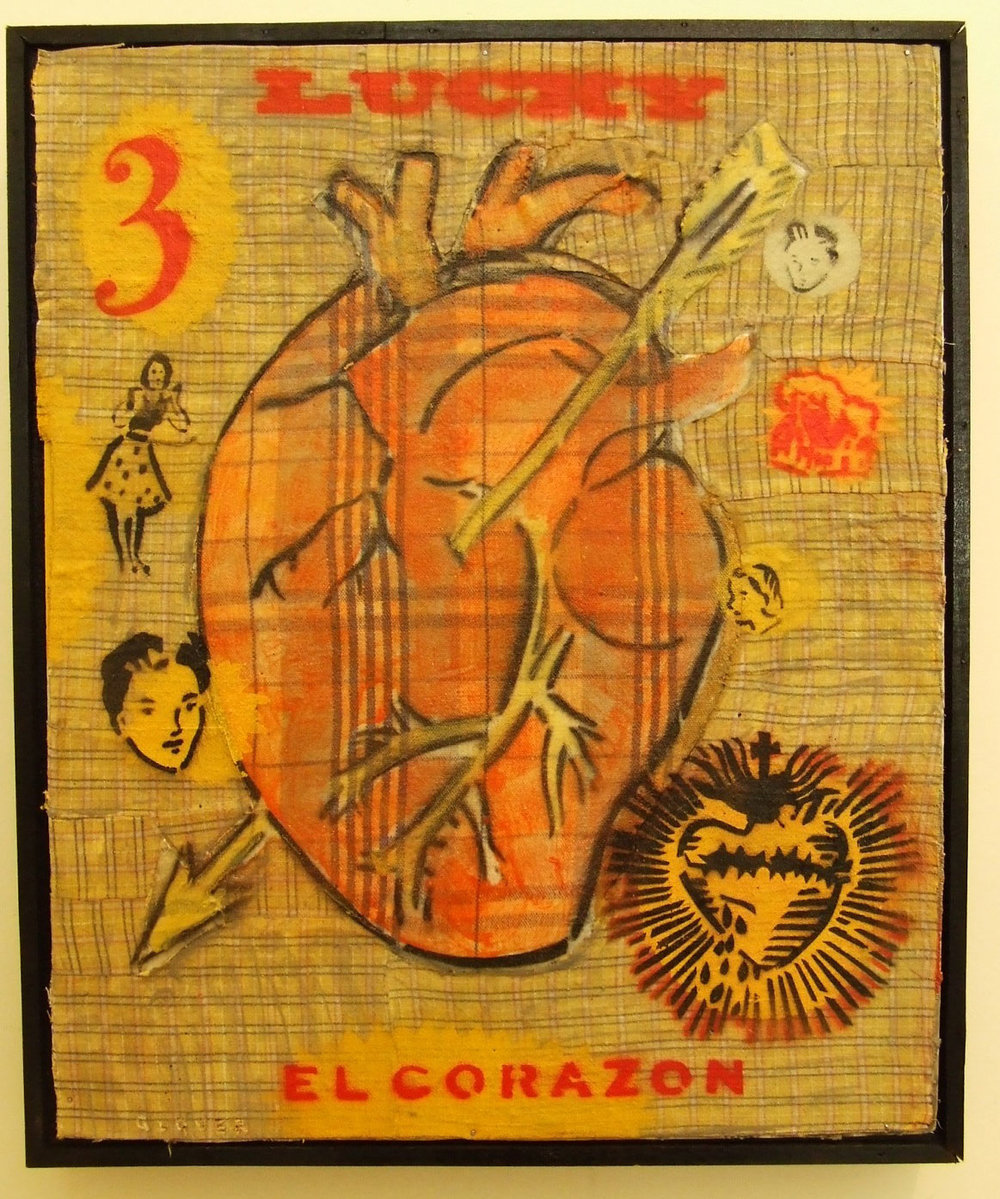 glover-lucky-corazon-mixed-media-open-studios.jpg