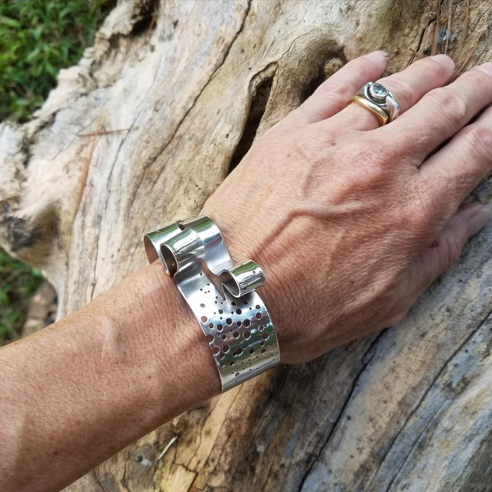 3_Muse_Ebb & Flow_ Sterling Silver Bracelet.jpeg