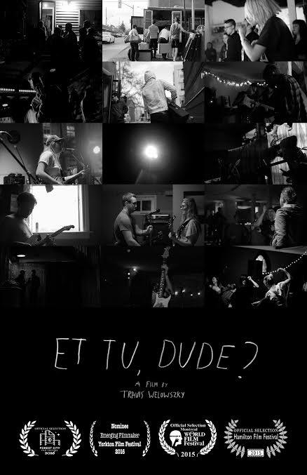 ETD Poster, 2016.jpg