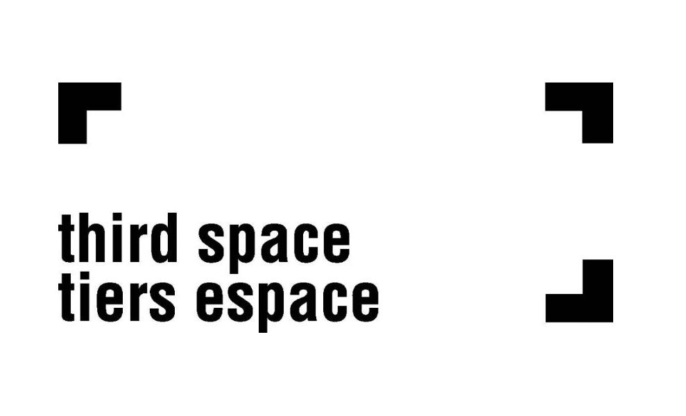 third space.jpg