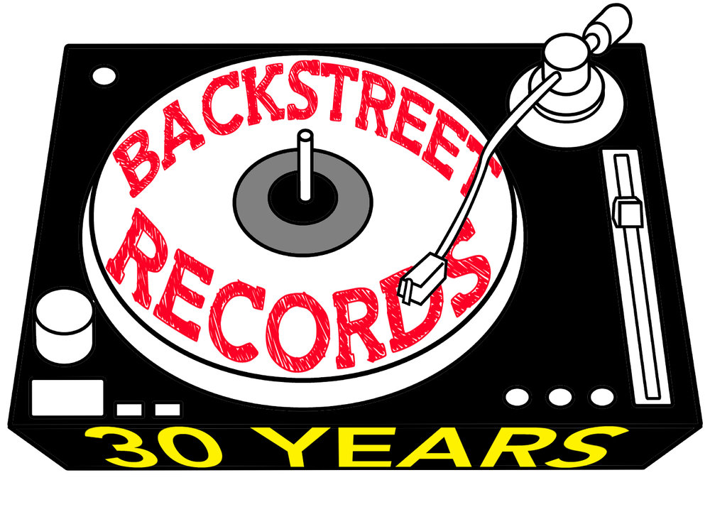 backstreet30.jpg
