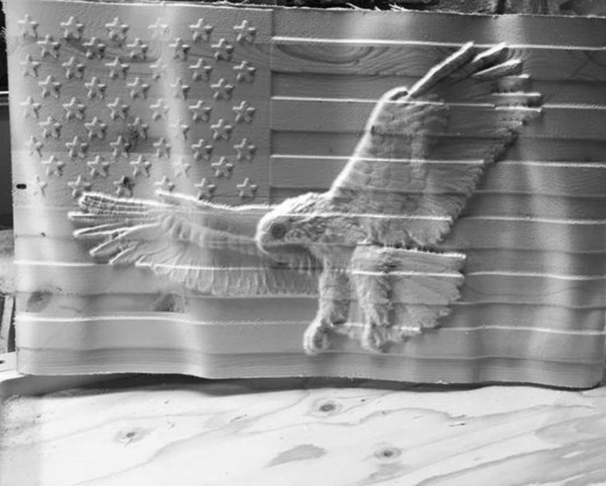 eagle .jpeg