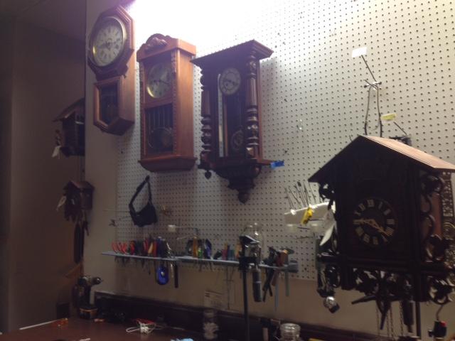 clockshop.JPG