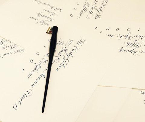 envelopes_stacked.jpg