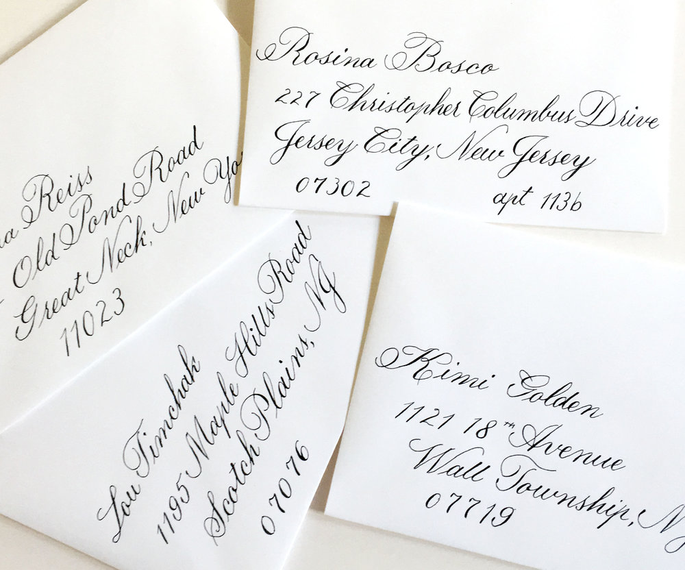 envelopes_closeup.jpg
