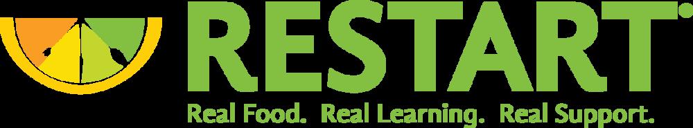 RESTART_Logo_Complete_RGB_highrez.png